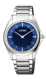 正規メーカー延長保証付き 正規品 CITIZEN Eco-Drive One シチズン エコ・ドライブ ワン AR5030-59L スーパーチタニウム 流通限定モデル 腕時計