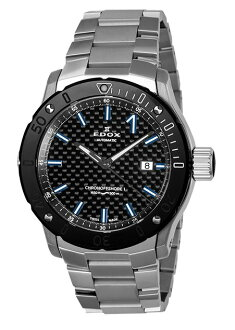 EDOX 80099-33M-NIN3 Kurono off shore 1 is professional