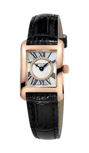 ※正規品FREDERIQUECONSTANTフレデリックコンスタントFC-200MPDC14カレレディクォーツ日本限定モデル腕時計