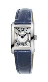 【8/31まで替えベルトプレゼント】 フレデリックコンスタント FREDERIQUE CONSTANT FC-200MPDC16 カレ レディ クォーツ 日本限定モデル 正規品 腕時計