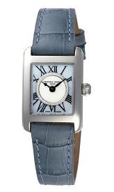 【8/31まで替えベルトプレゼント】 フレデリックコンスタント FREDERIQUE CONSTANT FC-200MPNDC16 カレ レディ クォーツ 日本限定モデル 正規品 腕時計