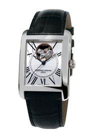 フレデリックコンスタント FREDERIQUE CONSTANT FC-310MC4S36 クラシック カレ ハートビート オートマチック 正規品 腕時計