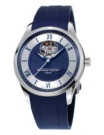 フレデリックコンスタント FREDERIQUE CONSTANT FC-310MNS5B6 クラシック インデックス オートマチック ハートビート 日本限定モデル 正規品 腕時計