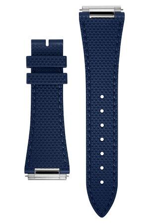 【12/31まで先行販売特典(延長保証1年)付属】フレデリックコンスタントFREDERIQUECONSTANTFC-310N4NH6Bハイライフハートビート正規品腕時計