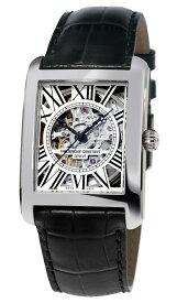 フレデリックコンスタント FREDERIQUE CONSTANT FC-310SKT4S36 クラシック カレ オートマチック スケルトン 日本限定モデル 正規品 腕時計