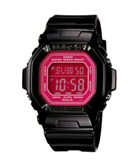 """CASIO baby-g BG-5601-1JF """"Candy Colors"""