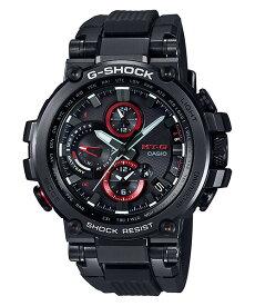 CASIO カシオ MT-G MTG-B1000B-1AJF 正規品 腕時計