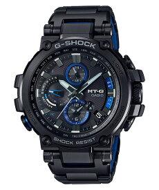 CASIO カシオ MT-G MTG-B1000BD-1AJF 正規品 腕時計