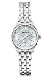 正規品 HAMILTON ハミルトン H42215111 Jazzmaster Lady Auto ジャズマスター レディオート 腕時計