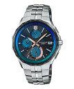 正規品 CASIO カシオ OCEANUS オシアナス OCW-S5000C-1AJF 15thアニバーサリーリミテッドモデル 世界限定1500本 腕時計