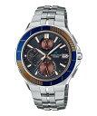 ※正規品 CASIO カシオ OCEANUS オシアナス OCW-S5000D-1AJF マンタ Bluetooth搭載 江戸切子 腕時計
