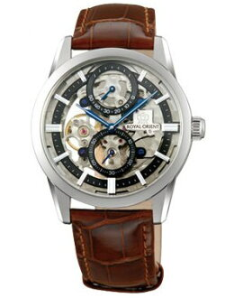 ROYAL ORIENT WE0041FQ