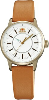 """ORIENT STYLISH AND SMART WV0051NB """"DISK"""""""