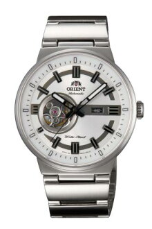 ORIENT  WORLD STAGE Collection  WV0411DB