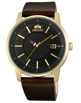 """ORIENT STYLISH AND SMART WV0671ER """"DISK"""""""
