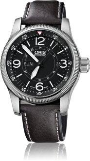 ORIS Big Crown Timer 735 7660 40 64 F
