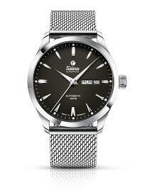 チュチマ Tutima 6105-28 フリーガー スカイ オートマチック 正規品 腕時計