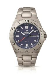 正規品 Tutima チュチマ 6151-04 M2 セブンシーズ 腕時計
