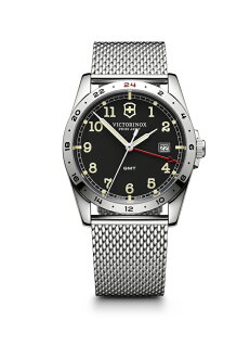 "VICTORINOX  241649 ""Classic INFANTRY GMT """