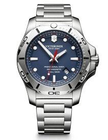 正規品 VICTORINOX ビクトリノックス 241782 イノックス プロフェッショナルダイバー 腕時計
