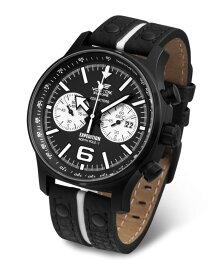 official photos 4e326 dee5c 楽天市場】ボストーク(メンズ腕時計|腕時計)の通販
