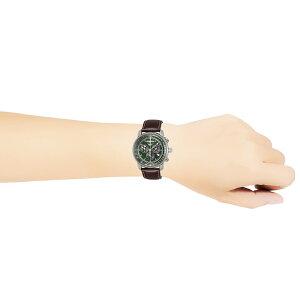※【今ならオリジナル折り畳み傘プレゼント】ツェッペリンZEPPELIN7686-4100周年記念モデル日本限定モデル正規品腕時計