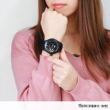【送料無料】adidasアディダス時計NEWBURGHニューバーグメンズ腕時計シリコンラバー黒ブラック白ホワイト赤レッド青ブルーピンクゴールド誕生日プレゼントギフト海外モデル