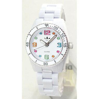cef53c59c7 アディダスadidasoriginalsADH2941海外モデル人気シリーズBRISBANEminiブリスベンミニレディースウォッチキッズにも腕時計新品  拡大