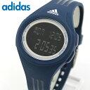 adidas アディダス ADP3267 海外モデル メンズ レディース 腕時計 男女兼用 ユニセックス シリコン ラバー バンド ク…