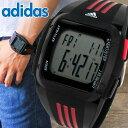 ★送料無料 adidas アディダス ランニング デュラモ DURAMO XL ラージ ADP6097 海外モデル メンズ 腕時計 ウォッチ デ…