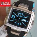 ★送料無料 DIESEL ディーゼル Bugout バグアウト DZ4287 海外モデル メンズ 腕時計 watch ビッグサイズ 時計 カジュ…
