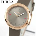 ★送料無料 FURLA フルラ VALENTINA ヴァレンティナ FURLA-R4251103502 海外モデル レディース 腕時計 ウォッチ 革バ…