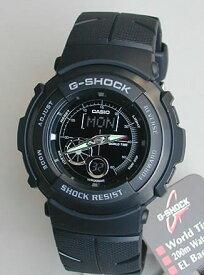 【BOX訳あり】【送料無料】CASIO カシオ Gショック ジーショック gshock G-SHOCK G-SPIKE G-301B-1A 海外モデル メンズ 腕時計 時計 多機能 防水 カジュアルウォッチ スポーツ 誕生日プレゼント 男性 父の日 ギフト