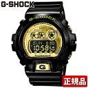 CASIO G-SHOCK カシオ Gショック ジーショック メンズ 腕時計 時計 多機能 防水 ビッグサイズシリーズ GD-X6900FB-1JF…