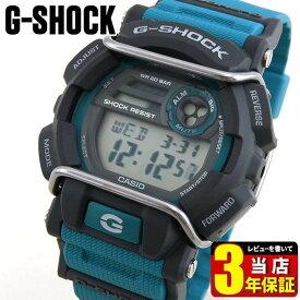 CASIO カシオ G-SHOCK Gショック ジーショック GD-400-2 海外モデル メンズ 腕時計 ウォッチ デジタル グレー 青 ブルースポーツ 商品到着後レビューを書いて3年保証 誕生日プレゼント 男性 クリスマス ギフト