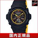 ★送料無料 CASIO カシオ G-SHOCK Gショック ジーショック AWG-M100SBY-1AJF 国内正規品 国内モデル メンズ 腕時計 ウ…
