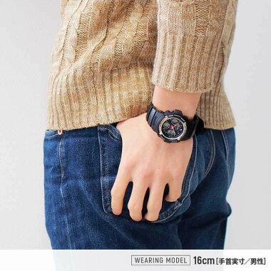 CASIOカシオG-SHOCKGショックジーショックAW-590AW-591メンズ腕時計ウォッチ黒ブラック白ホワイト赤レッド青ブルー