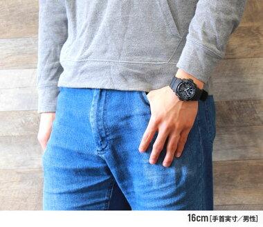 カシオGショックジーショックAWG-M100電波ソーラーソーラー電波時計20気圧防水CASIOG-SHOCKブラック黒ブルー青白海外モデルメンズ腕時計アナデジ誕生日プレゼント男性商品到着後レビューを書いて3年保証