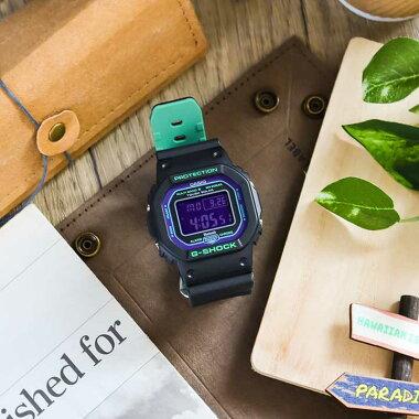 BOX訳ありCASIOカシオG-SHOCKGショック電波ソーラー電波時計デジタルメンズ腕時計防水多機能タフソーラー電波時計GW-2310-1GW-M500A-1GW-M530A-1GW-6900-1GW-M5610-1GW-M850-7黒ブラック白ホワイト彼氏旦那夫