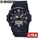 ★送料無料 CASIO カシオ G-SHOCK Gショック ジーショック GA-800-1AJF メンズ 腕時計 ウレタン 多機能 カレンダー ク…