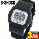 CASIO カシオ G-SHOCK Gショック ジーショック G-LIDE Gライド GLS-5600CL-1 メンズ 腕時計 ナイロン 黒 ブラック 海外モデル 商品到着後レビューを書いて3年保証 誕生日プレゼント 男性 クリスマス ギフト
