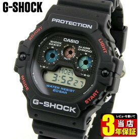 ddbf7082dd CASIO カシオ G-SHOCK Gショック ジーショック DW-5900-1 メンズ 腕時計