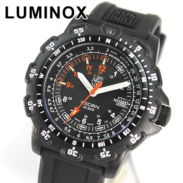 【送料無料】LUMINOX ルミノックス リーコンポイントマン Luminox 8821KM LUMINOX ルミノックス ミリタリーウォッチ 誕生日 ギフト