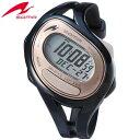 SEIKO セイコー SOMA ソーマ RunONE ランワン DWJ23-0002 国内正規品 メンズ レディース 腕時計 ウレタン バンド クオ…
