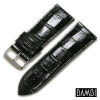 ブラック(A)