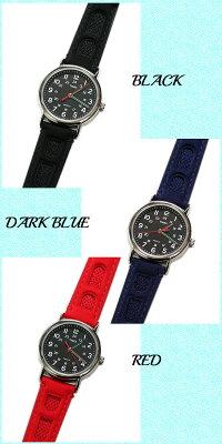 【モレラート】SWIMスイムファブリック時計ベルト時計バンド