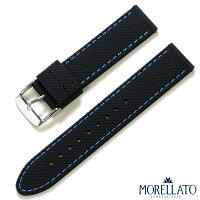ブラック×ブルー(865)