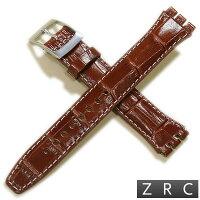 【ZRC】ズッコロODESSA(オデッサ)スウォッチ用カーフ時計ベルト