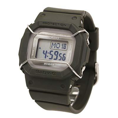 CASIO/カシオ Baby-G BGD-501UM-3腕時計 Newベーシックモデル【あす楽対応_東海】