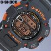 CASIO/卡西歐G-SHOCK G-9000MX-8DR/防塵、防泥構造的maddoman